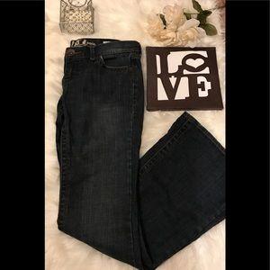 🌺👖EUC !IT brand jeans 🌹👖